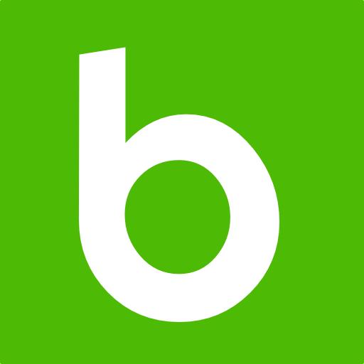 logo di bagtheweb