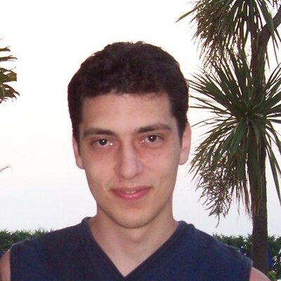 Silvio Pierro